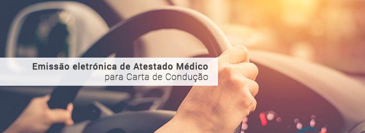 Banner_SPMS_ATESTADO-MÉDICO