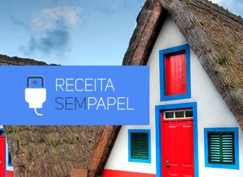 Banner_SPMS_RSP_Madeira