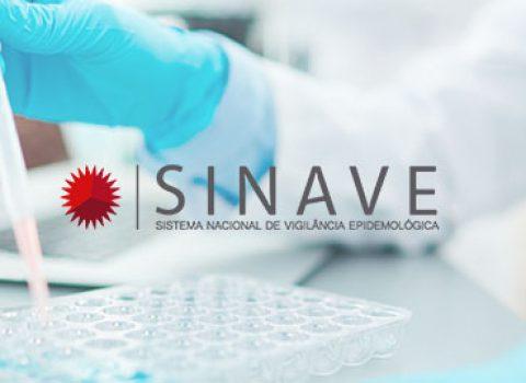 Banner_SPMS_SINAVELAB