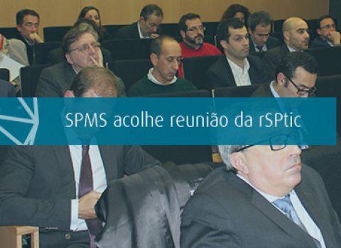 Banner_rSPtic_SPMS