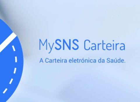 Carteira_eletronica_Noticia