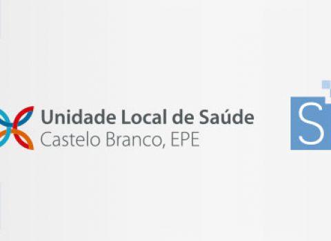 Noticia_Sclinico_ULSCB