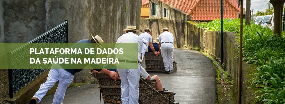 PDS-Madeira