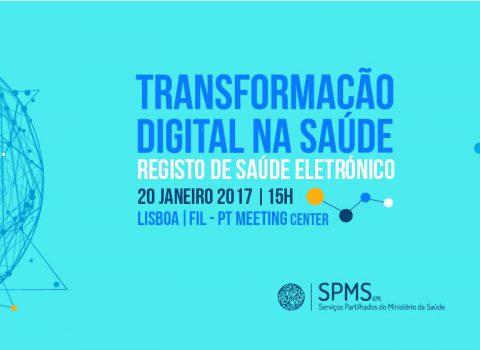 Transformação-digital-_-Noticia-c-local-06