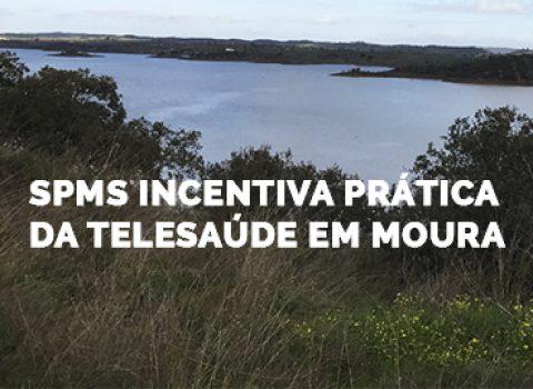 MOura-telesaude-004