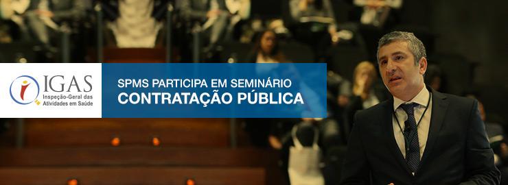Noticia_Seminario_IGAS_SPMS