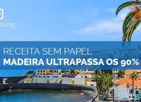 Receita_Papel_Madeira_Açores2
