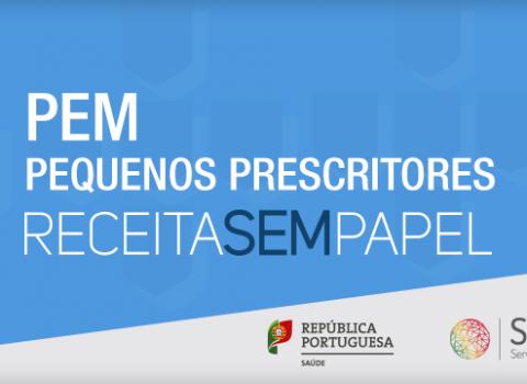 Receita_sem_Papel_PequenosPrescritores_01 (1)