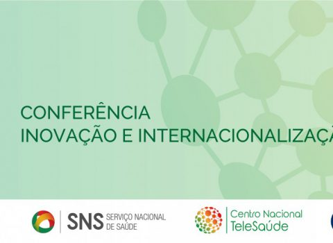 banner-conferência-telesaude-02-1366x512