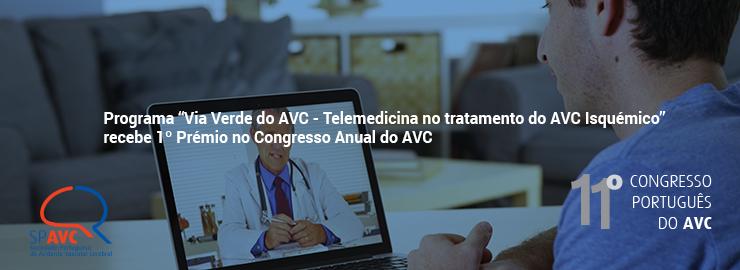 congressoAVC4-1
