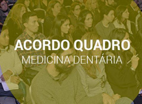 Banner_AQ_MedDentaria