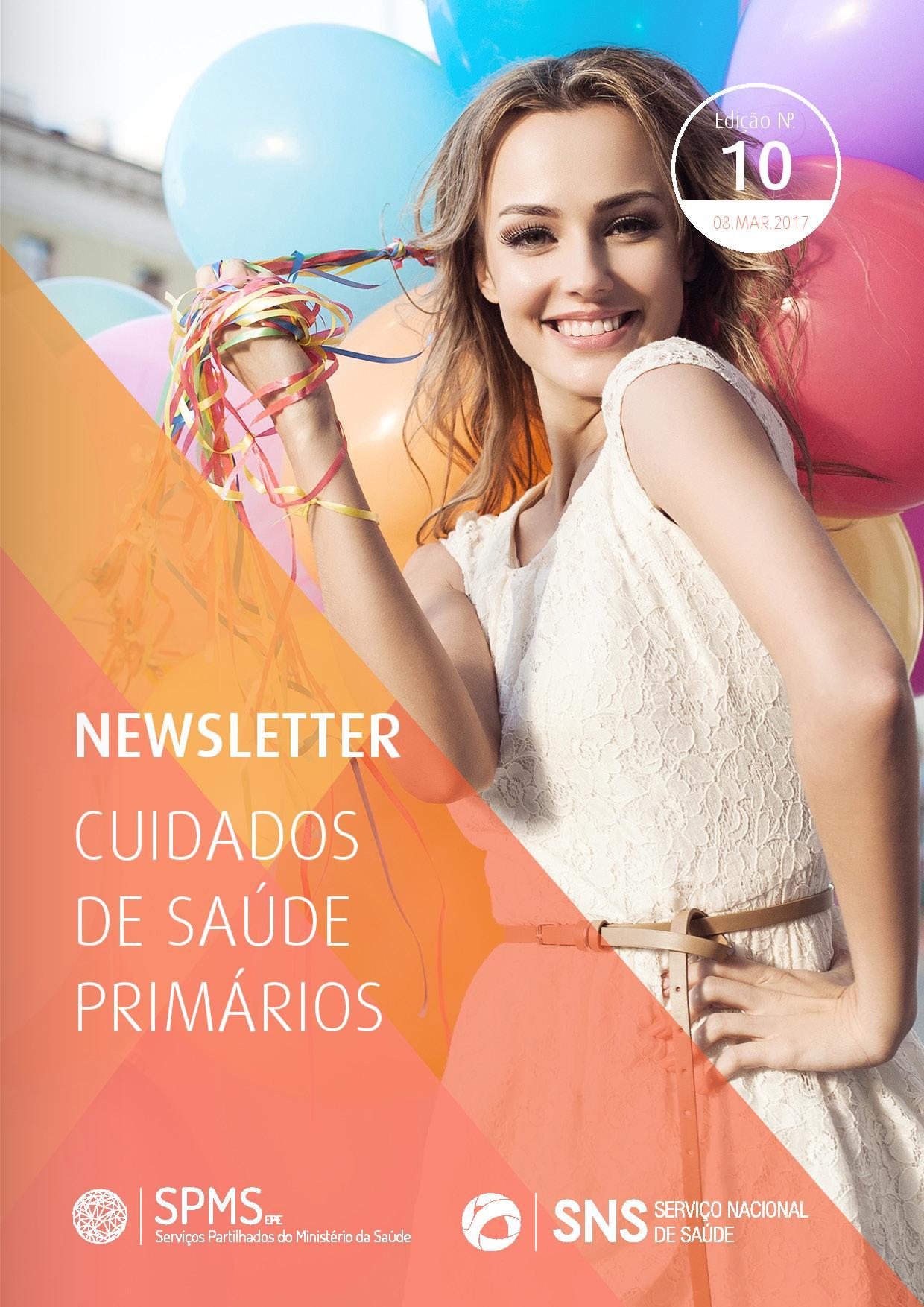 capa_newsletter_csp_n10_20170308