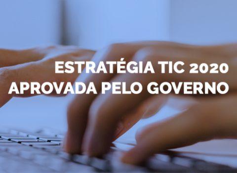 Estratégia-TIC