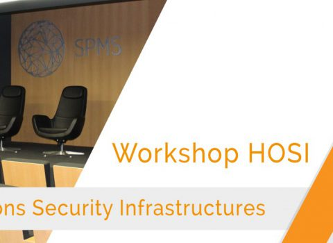 Hosi-workshop