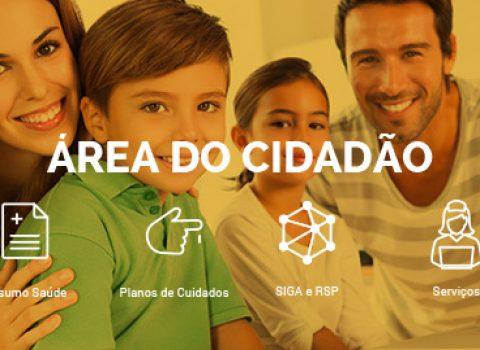 Noticia_Areadocidadao_02