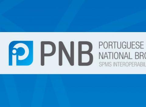 Noticia_PNB_08marco