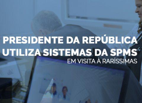 Rarissimas-Noticia-2