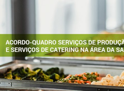 Banner_AQ_catering