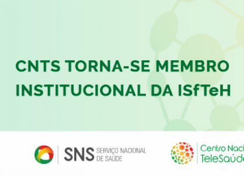 CNTS-torna-se-membro-institucional-do-ISfTeH-PT