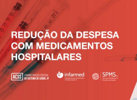 Medicamento_Reducao_Custos