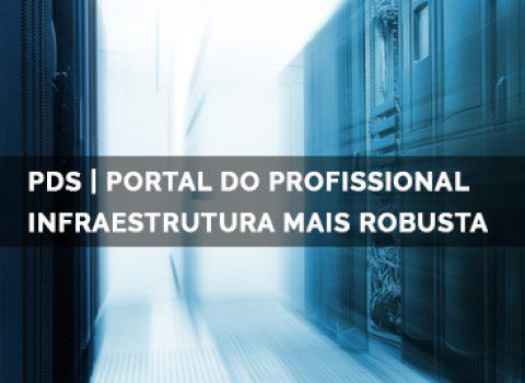 PDS_Portal-do-Profissional