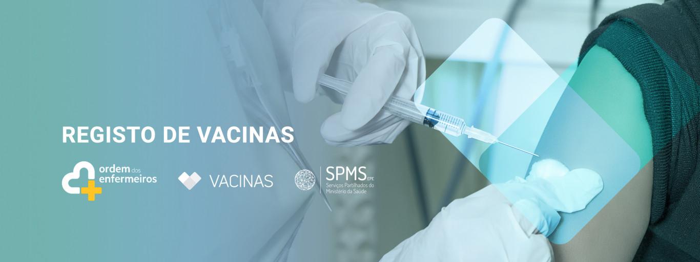Vacinas-mais-ordem