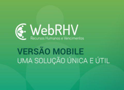WebRHV_Mobile_BANNER