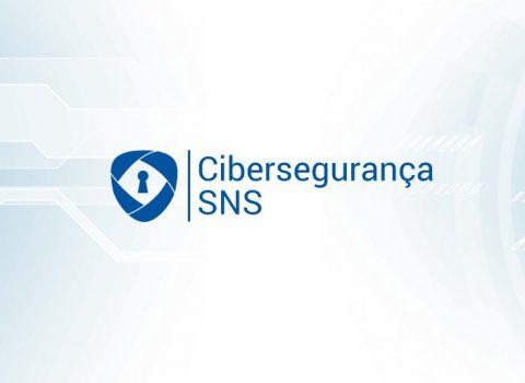 banner-cibersegurança