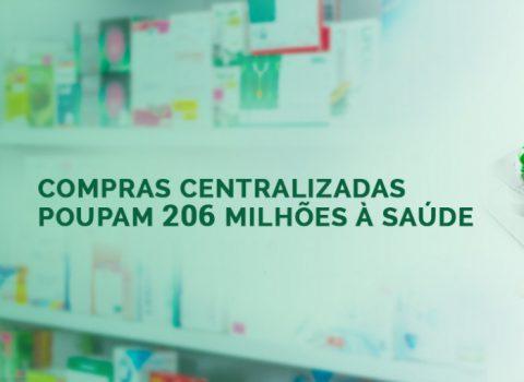 compras_centralizadas