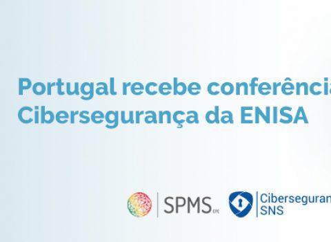 enisa_portugal_spms