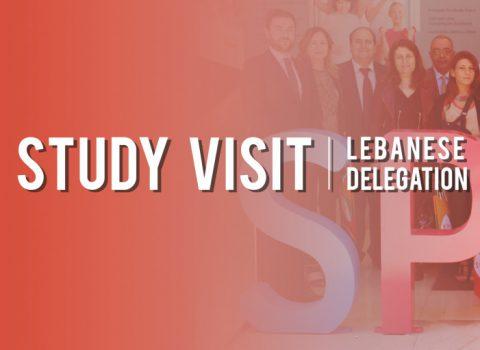 libaneses_banner_principal