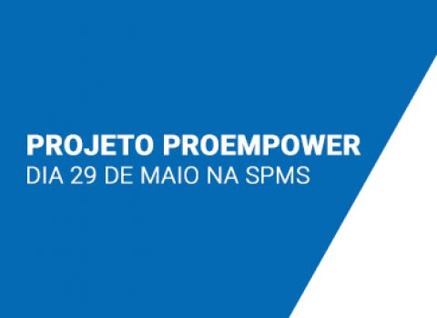 proempower-noticia