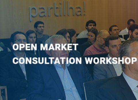 proempower_open-market