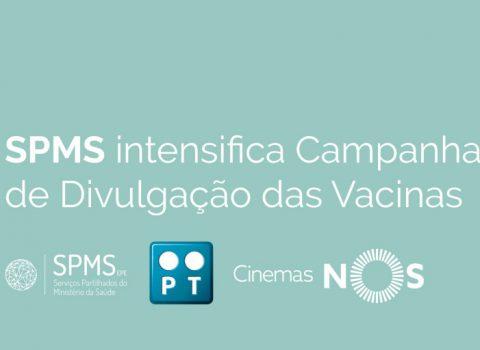 protocolo_NOS_pt_vacinas