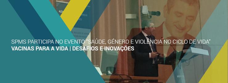 Banner_saude genero violencia