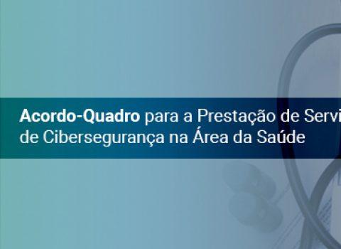 Cibersegurança-na-Area-da-Saude