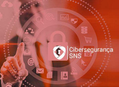 EmailProtegido_Ciberseguranca_Noticia01