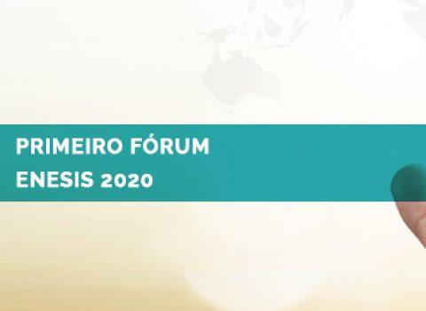 Forum_ENESIS-2020