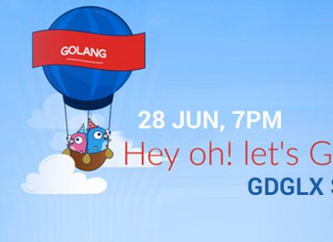 GDGLx_1