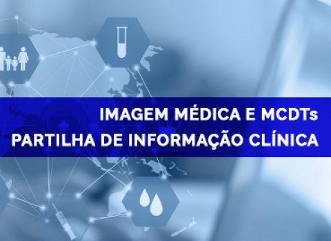MCDTs-_-Imagens-Médicas