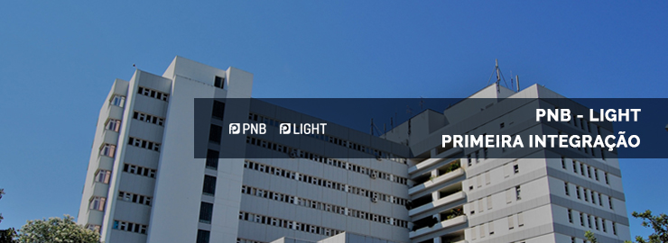 PNB_LIGHt