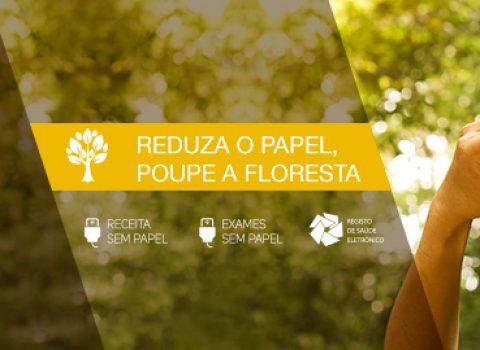 Poupe_Floresta_Noticia02
