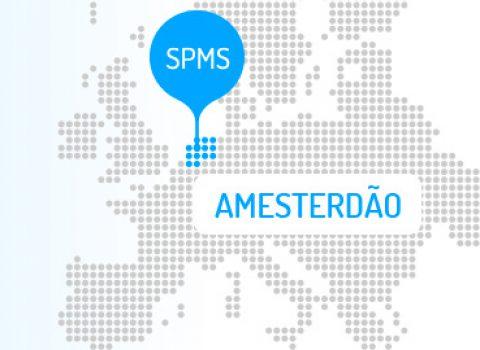 SPMS_Europa_AMESTERDAO