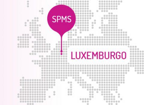 SPMS_Europa_LUXEMBURGO