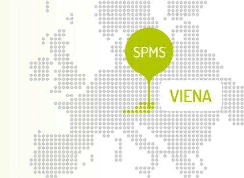 SPMS_Europa_VIENA