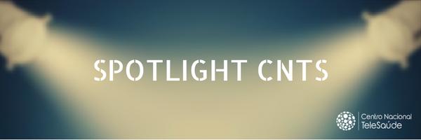 SPOTLIGHT-CNTS