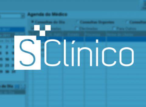 Sclinico_Chat_ReconhecimentoVoz_Noticia