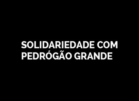 Spms_Pedrogao_NOTICIA