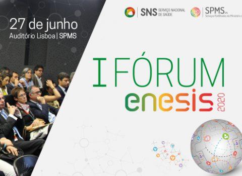 enesis-Forum