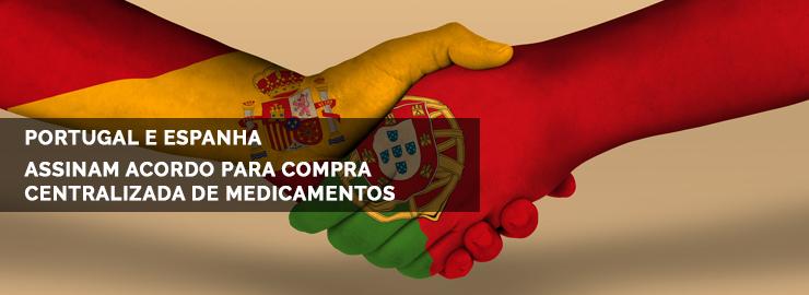 ACC_Portugal-e-Espanha